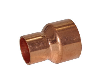 Air Conditioning C1220 Hvac Copper Tubing Fittings